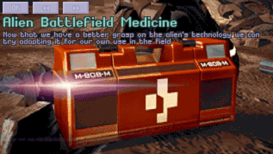 alienbattlefieldmedicine.PNG