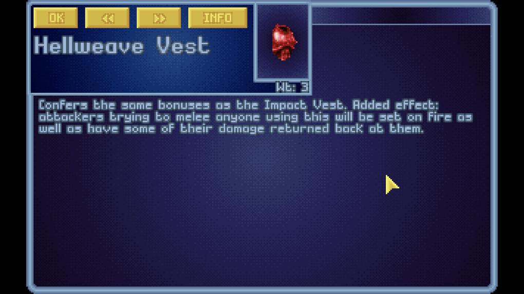 hellweave_vest.1.PNG