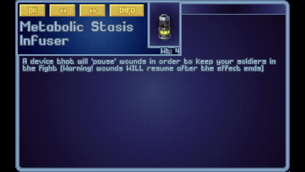 stasis.PNG
