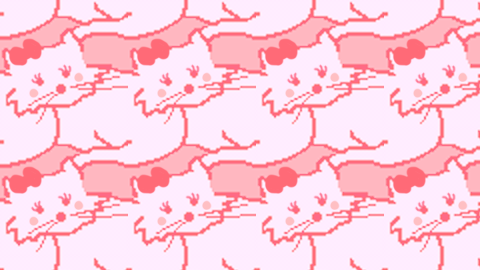 pinkkitty.png