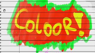 Coloor