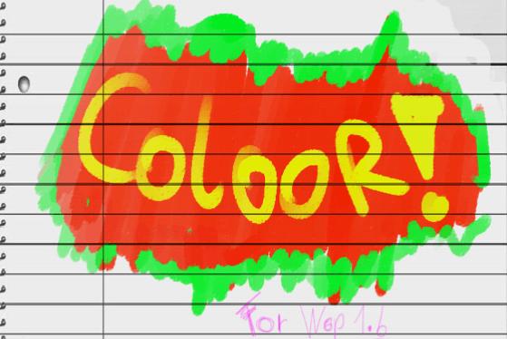 coloor.1.png