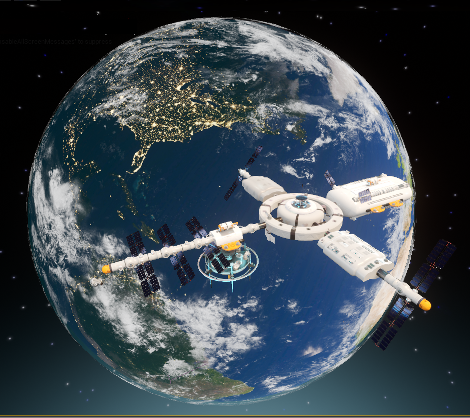 space_station.png