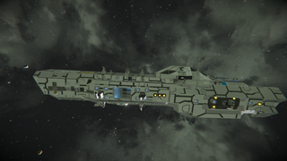 (Phoenix) heavy armor destroy more guns