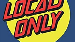 LOCALS ONLY REALTOON TEE