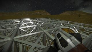 Star System 2020-03-12 15:50