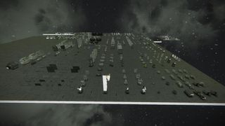 All Blocks Xbox 2