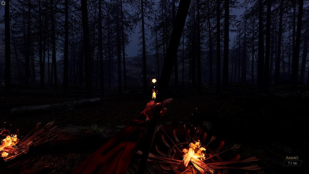 pineforestnight3.jpg