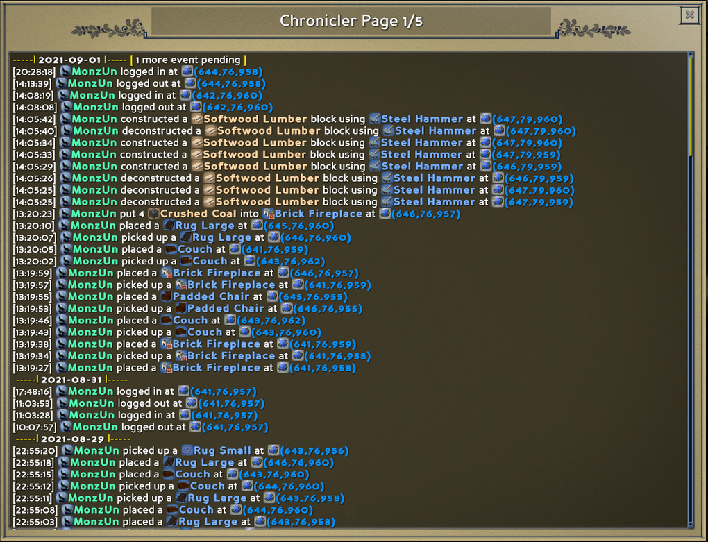 chronicler_sample_output.png