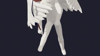 God of Owls (for kro)