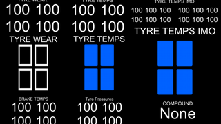 Tire Info Page GH1