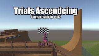 Trials Ascending