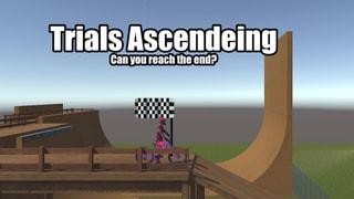Trials Ascending