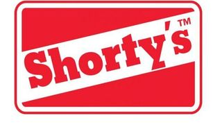 Shorty's T-Shirts pack