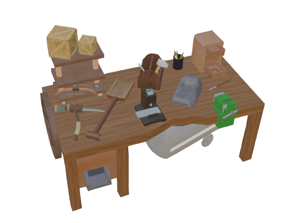 mini_disassembly_tablev2.png