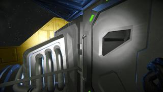 NPC CargoShip_Mining1