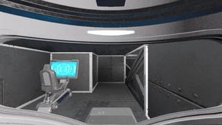 (Workshop) Star System 2021-02-14 1425