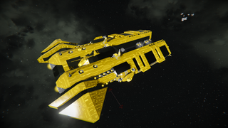 Apophis Bomber mk3