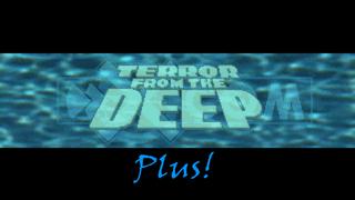 TFTD Plus!