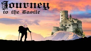 Journey to the Castle