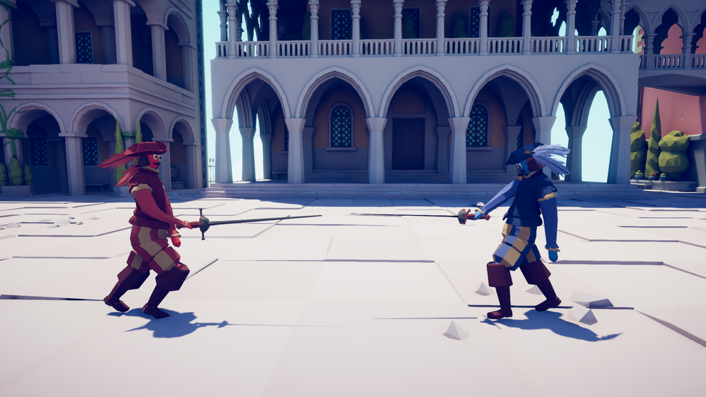 duel.1.PNG