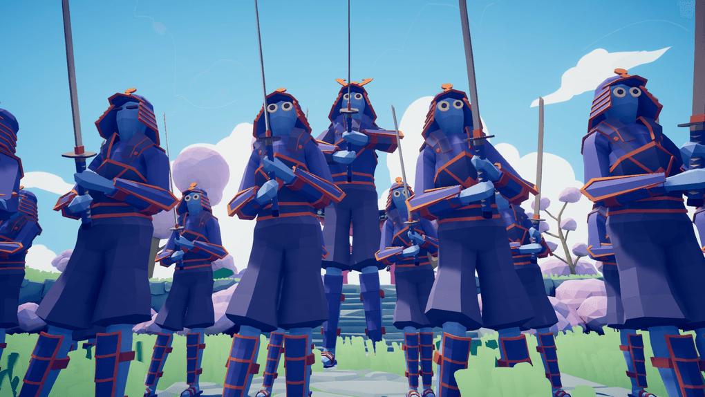 pretty-cool-samurai-picture.PNG