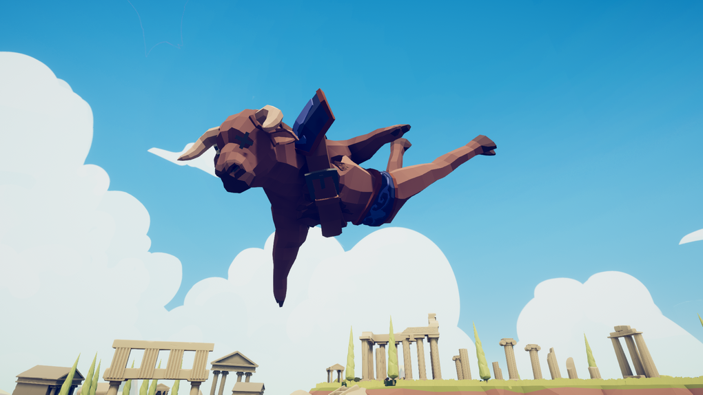 the-flying-minotaur.1.PNG