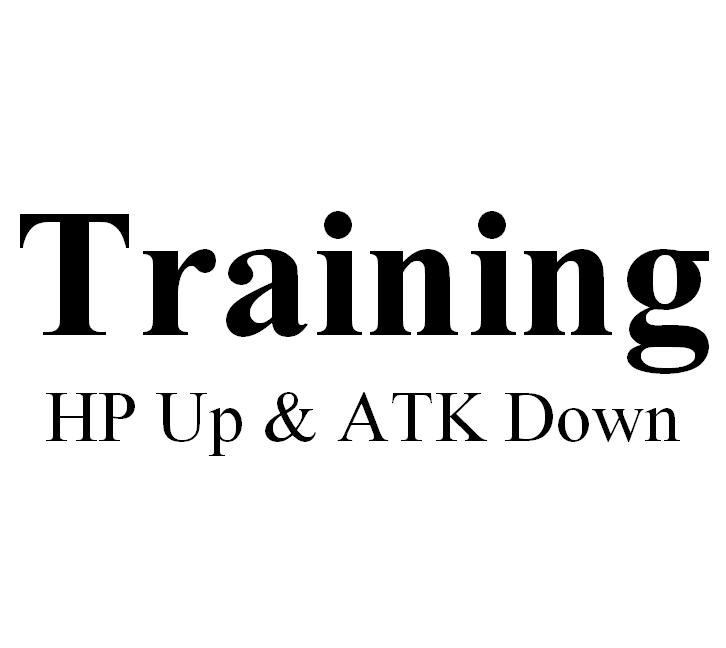 training-para_hpup_atkdwn_top.png