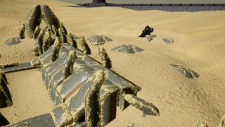 halo3_Sandtrap