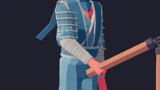 Jay (Ninjago)