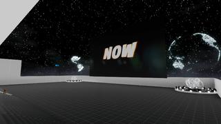 Movie theater (YouTube) v2.2