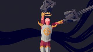 ulta reaper with miniguns :)