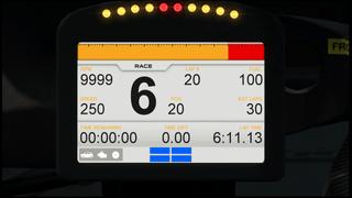 WTCC_2014_Chevrolet RML Cruze TC1