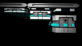 -KING's- Magnetic Blocks WIP