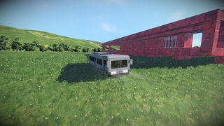 JCW Bus 102