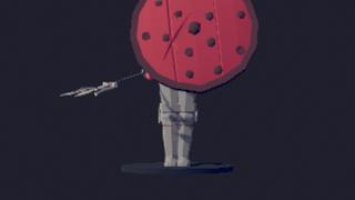 knight giantv2