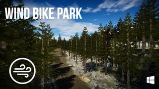 Wind Bike Park