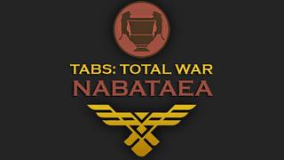 TABS Total War: Nabataea