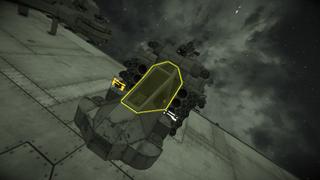 mother ship defense ship w nose_2