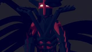 Ultimate Dark Peasant