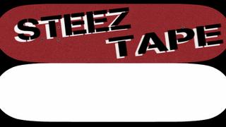SteeztapeGripz Stencil Pack