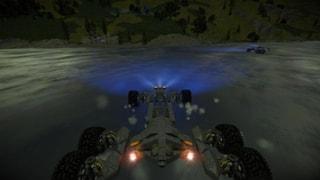 Star System 2021-07-09 22:02