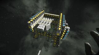 holder 3612 engine