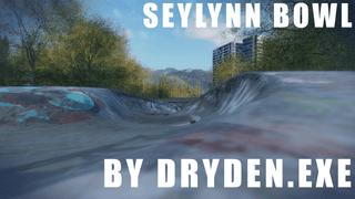 Seylynn Bowl