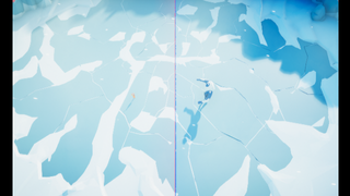 Bard VS Ice Giant