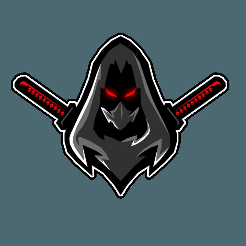 fracturedninja_twitch_logo_3.png