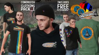 Conomedia Clothing pack_1