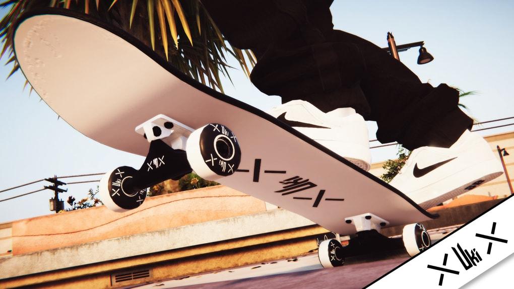 trucks_and_wheels.jpg