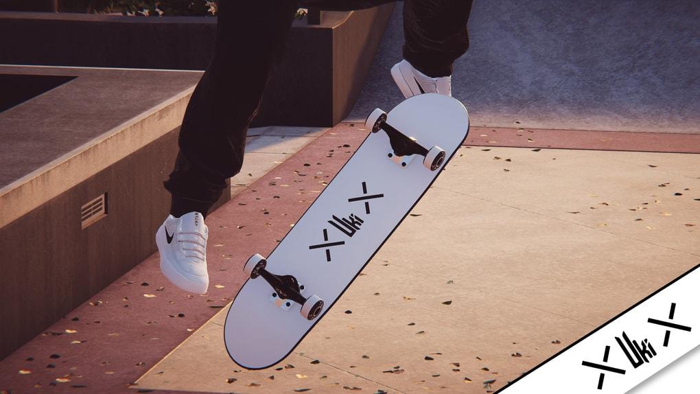 white_deck.jpg