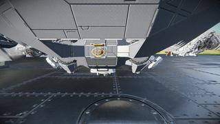 SSMAEWUAV - Tetronarce